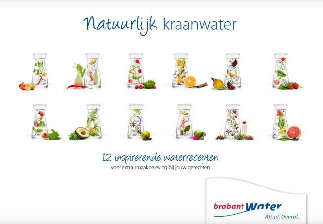 brabants water
